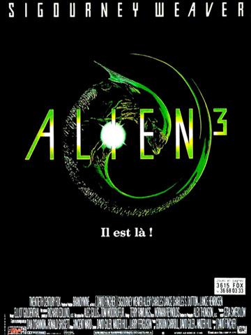 [Jeu] - Compter en Images Alien3